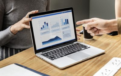 Rating Krankenversicherer map-report