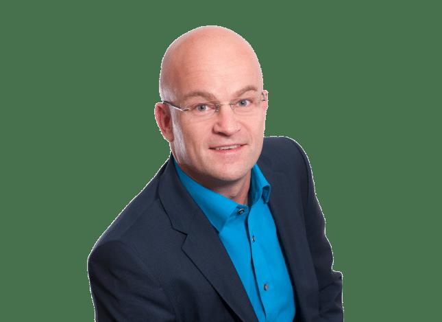 Armin Ammer - Ihr Finanzberater in Freising u.U.