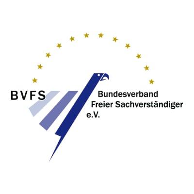 Freier Sachverständiger für Private Finanzplanung, Berufsunfähigkeits und Private Krankenversicherung - BVFS e.V.