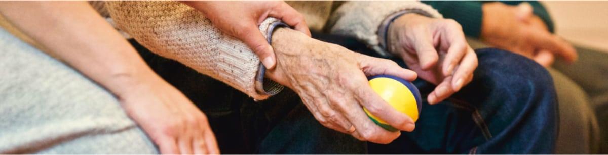 Gesetzliche Rentenversicherung und die Berufsunfähigkeitsversicherung