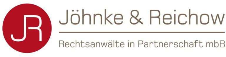 Rechtsanwälte Jöhnke & Reichow - Pannenservice Partner der Vorsorgewerkstatt