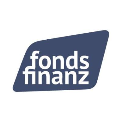 Finanzberater in Freising Auszeichnung - fondsfinanz