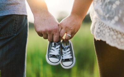 Familie absichern und nicht mit Steuern belasten