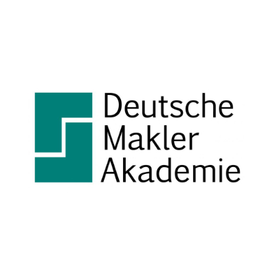 Finanzberater in Freising Auszeichnung - Deutsche Makler Akademie