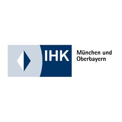 Finanzberater in Freising Auszeichnung - IHK München