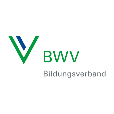 Urkunde - Versicherungsfachmann (BWV) Landshut & Freising