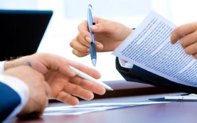 Berufsunfähigkeitsversicherung Check24 & Co