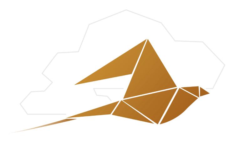 Unabhängige Finanzberatung online via Demobird