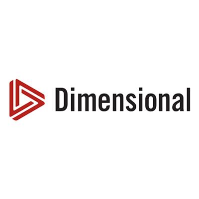 Akkreditierung Dimensional