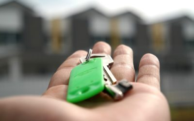 Rentieren sich Immobilien als Kapitalanlage?
