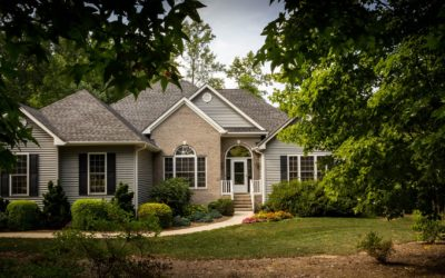 Immobilienfonds: Sinn oder Unsinn?