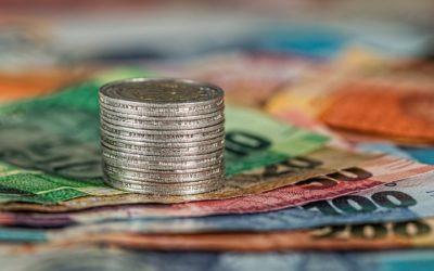 Kosten sparen bei der Geldanlage