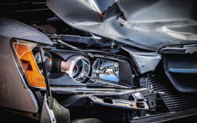 Private Unfallversicherung – sinnvoll oder überflüssig?