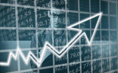 Fondsdepot: Eine Sicherheit für Ihre Rendite