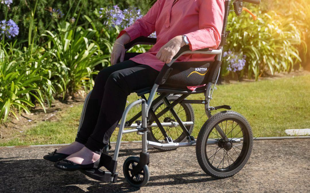 Gesundheitsfragen zur Berufsunfähigkeitsversicherung: Was Sie wissen müssen