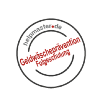 Finanzberater in Landshut & Freising Auszeichnung - Top 50 Berater