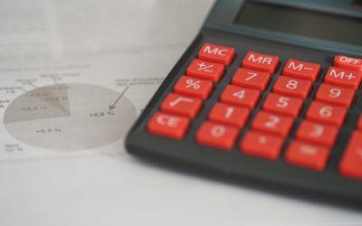 Lebensversicherung verkaufen: Wann der Ausstieg wirklich lohnt